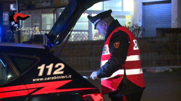 controlli carabinieri agrigento, discariche abusive agrigentino, Agrigento, Cronaca
