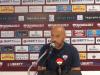 Per il Trapani tre punti con il minimo sforzo, battuto 2-0 il Matera
