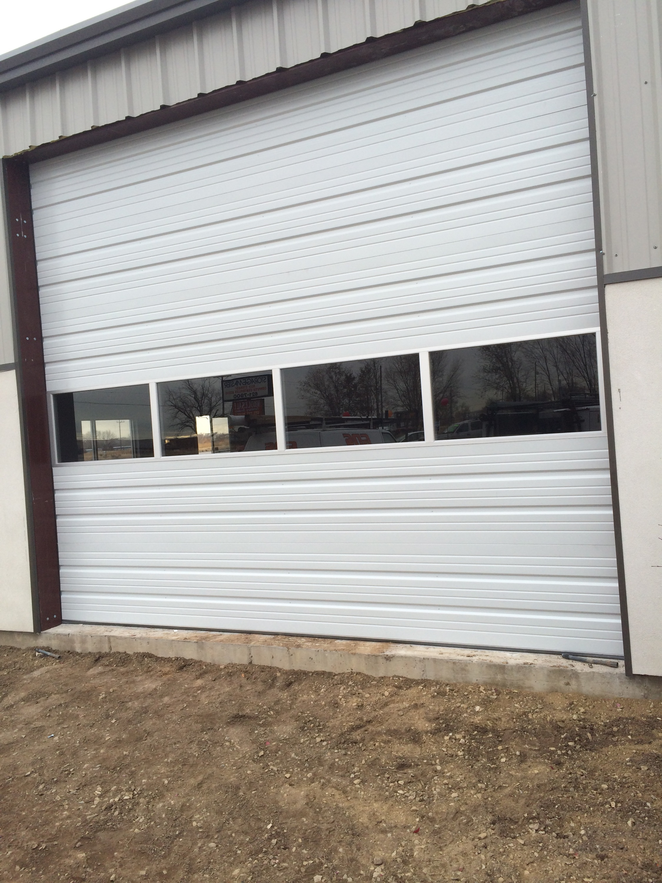 Garage Door Repair and Service in Layton Utah  A fine WordPresscom site