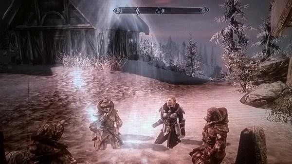 All Deathbrand Armor Locations Imgurl