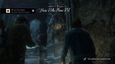 Uncharted 4: A Thief's End™_20160517165438