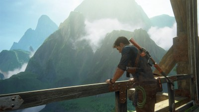 Uncharted 4: A Thief's End™_20160720002823