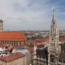 Photo by Tookapic on Pexels.com