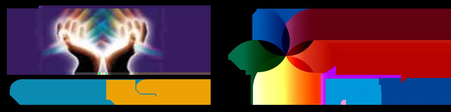 GDVUSA and Bio-Well logos