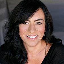 Michelle Corey, Taos NM, USA