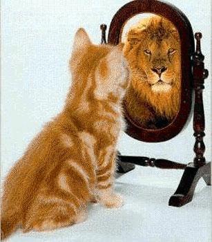 Image result for encouragement