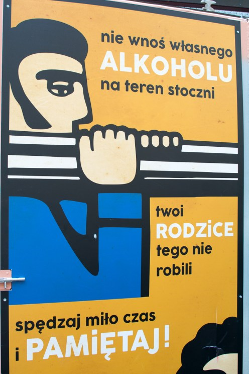 Gdansk-3