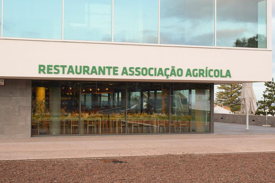 Azory-kuchnia-11