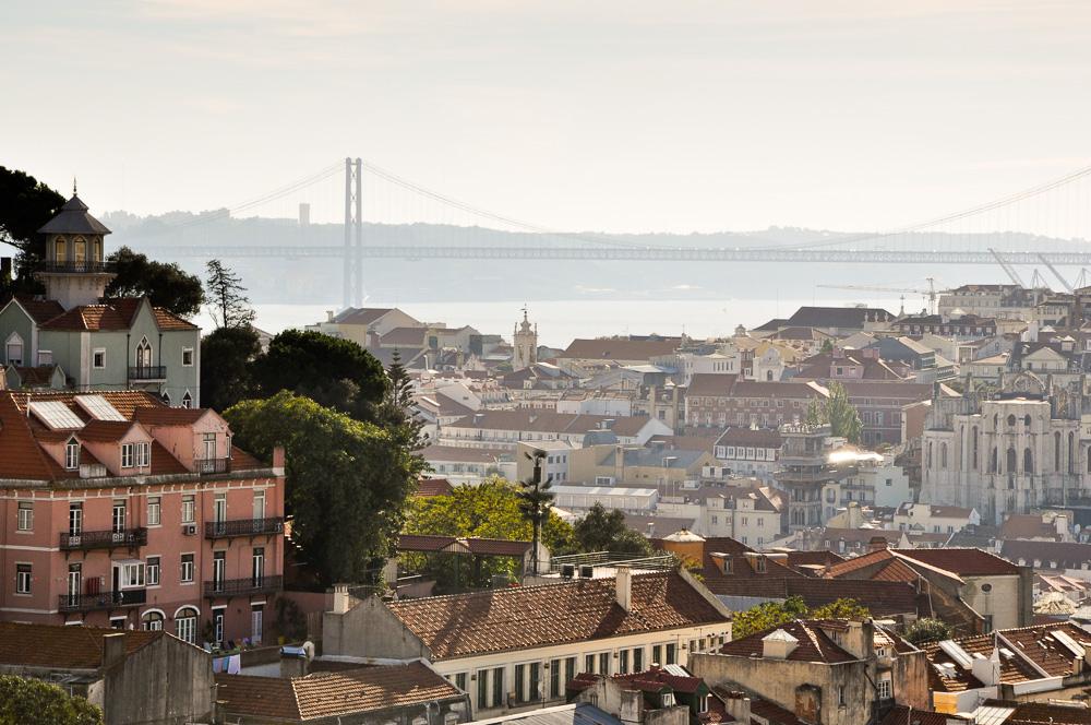 Lizbona-1