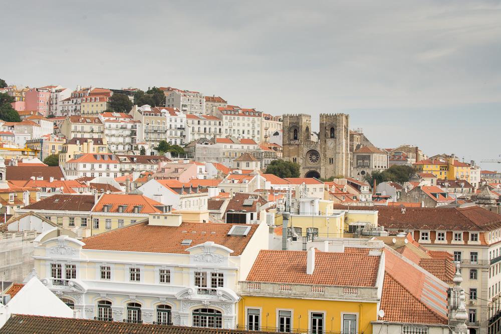 Lizbona-25