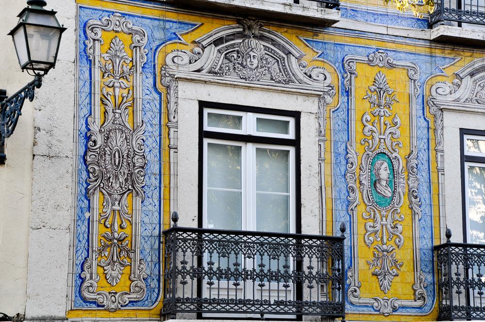 Lizbona-4