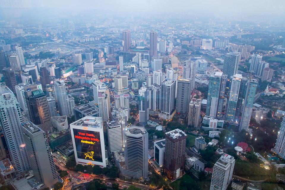 Kuala Lumpur-24