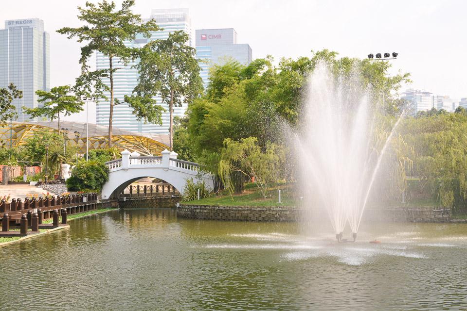 Kuala Lumpur-39