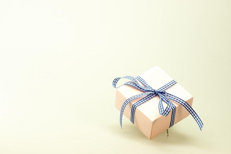 Niebanalne pomysły na prezent dla malucha