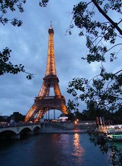 Paris Juli 2012 069