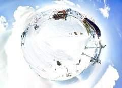 Hochzillertal_LittleWorld_GEE_Kristallhütte2017