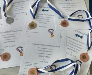 2016-thames-medals