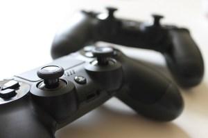 PlayStation Plusの割引セールで、PS plusの利用権を手に入れよう【2019年最新】