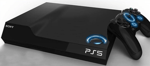 PS4買おうと思ったらPS5が発売決定。マジいつ買えばいいんだよ