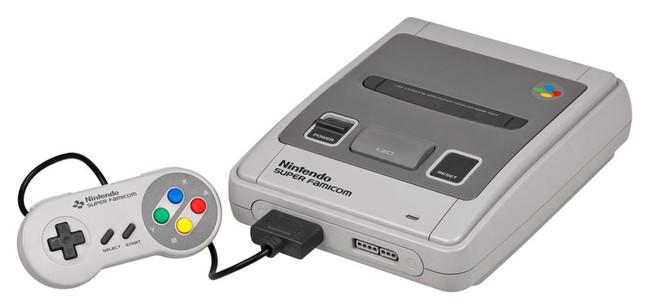 29年前に発売されたSFCのゲームが今でも普通に面白いという現実