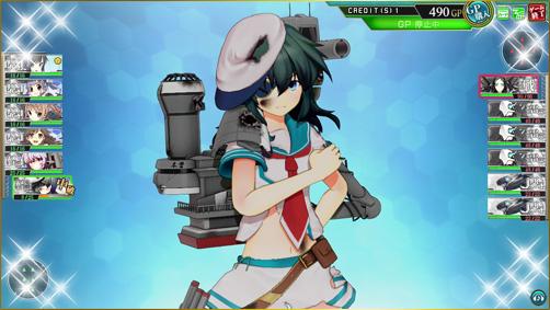 【悲報】艦これ提督さん、今度はゲーセン破壊