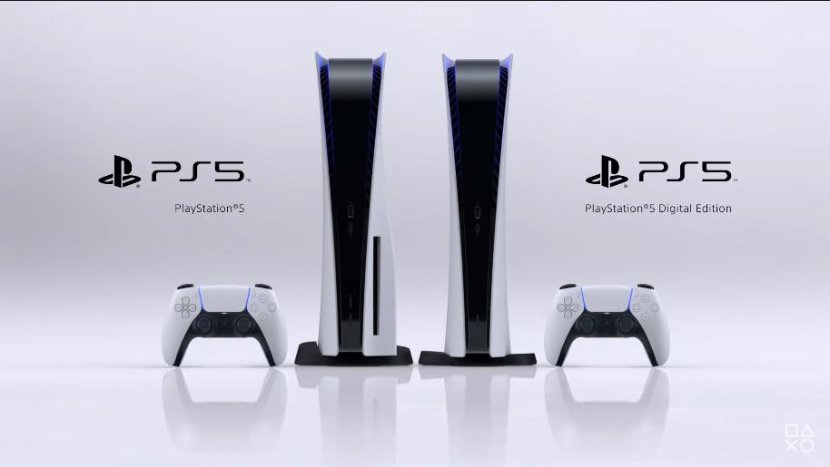 PlayStation元会長「PS5のAAAゲーム開発費は300億円に達する。なのに価格は59ドルのまま変わらない。もう維持不可能だ」