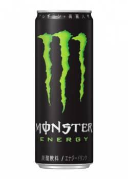 ゲーマー「エナジードリンクは1日1本を限度にしとけ!飲みすぎるとカフェイン中毒でガチで死ぬ」