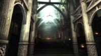 ELE Interior Lighting Overhaul [PS4] - [PS4]Skyrim MOD