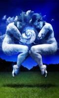 segni zodiacali gemelli
