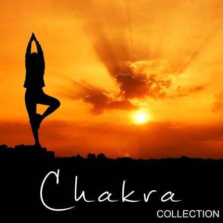 bracciali dei chakra