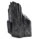 Pietre per Cristalloterapia Tormalina nera