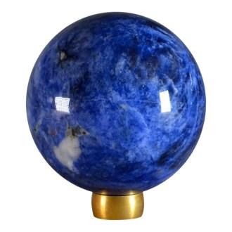 Sodalite sfera
