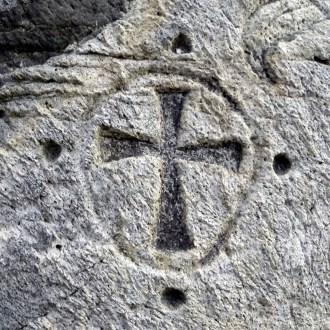 Croce templare