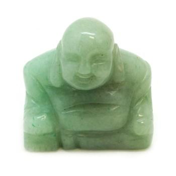 Buddha Avventurina