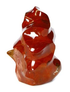 Fiamma Diaspro rosso
