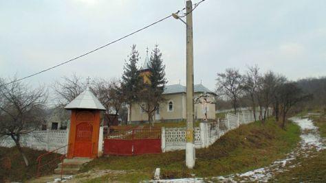 16 Geaca-Legii-Biserica ortodoxa
