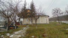 Geaca-Legii-Biserica ortodoxa