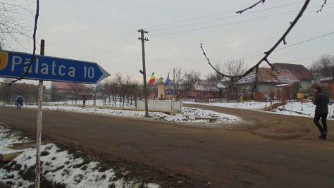 16 Geaca-Sucutard-Monument1