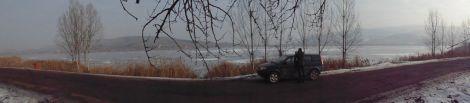 Panorama-Lacul-Catina1