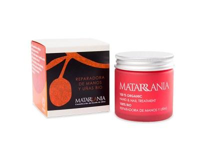 geacosmetics_reparadora_manos