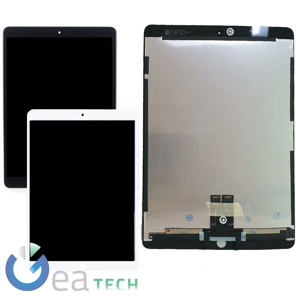 LCD Display+Touch Screen For Apple IPAD Pro 10.5