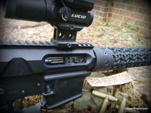 hickok 45 bear creek arsenal review - slubne-suknie info