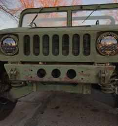 hmmwv fuse box schema wiring diagramhmmwv upgrades easy diy modifications for humvees and military hmmwv fuse [ 1184 x 888 Pixel ]