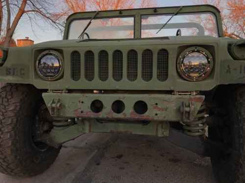 small resolution of hmmwv fuse box schema wiring diagramhmmwv upgrades easy diy modifications for humvees and military hmmwv fuse