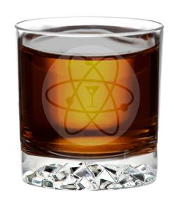 atomic-arc-nevado-denver-whiskey-glass-full