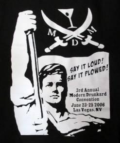 convention-shirt-3rd-detail