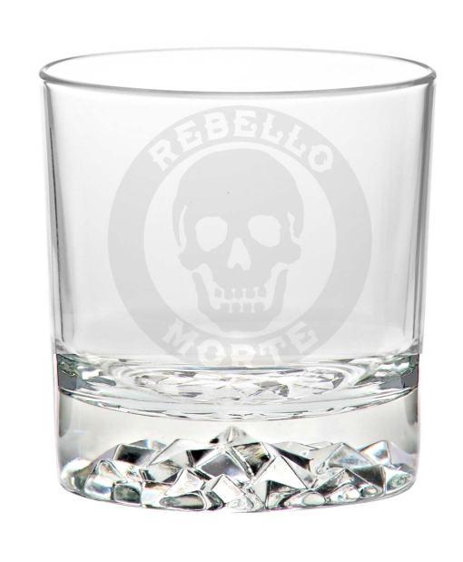 rebello-whiskey-glass