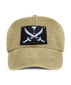 mdm-logo-lpp-cap-khaki