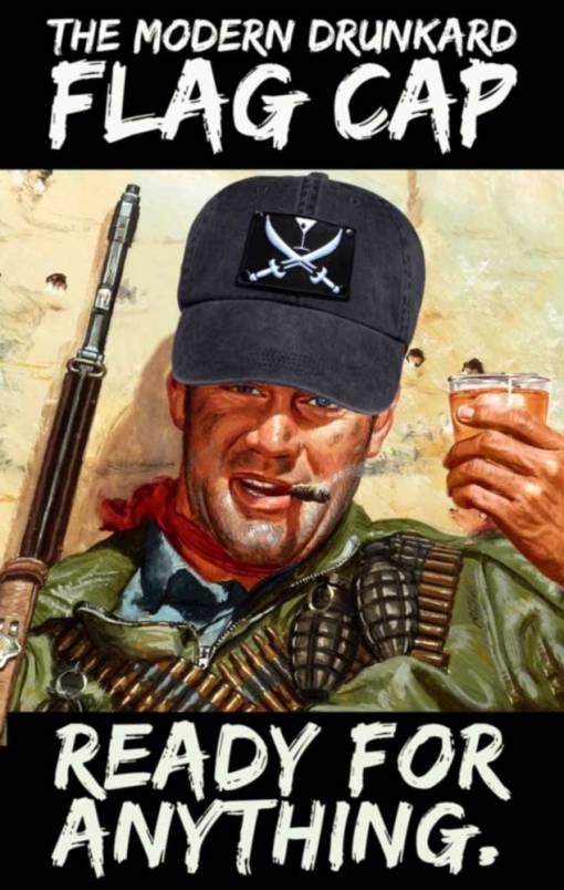 the-mdm-flag-cap