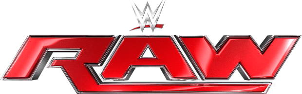 Wrestling: Raw and Slammiversary Results